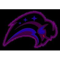 Logo von 5UNY