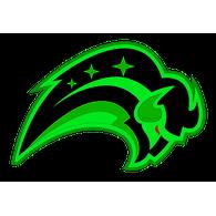 Logo von SUNY