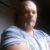 Profilbild von EMSE