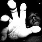 Profilbild von deadmistake