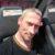 Profilbild von Bombastic77/Sven