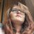 Profilbild von Nabillia