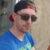 Profilbild von De_Bass / Maik