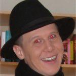 Profilbild von predismo