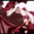 Profilbild von Wengo_SniperGER