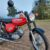 Profilbild von opitz98