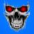 Profilbild von budyx69