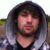 Profilbild von IWeAreOneI