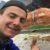 Profilbild von Andy_Church