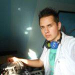 Profilbild von DJ_Minexo